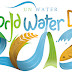 Food Security and World Water Day 2012