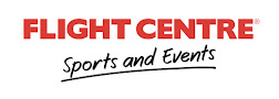 Flight Centre Active Travel
