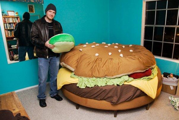 Chris Jenny 39 S Mcdonald 39 S Vs Burger King Round 2 Page