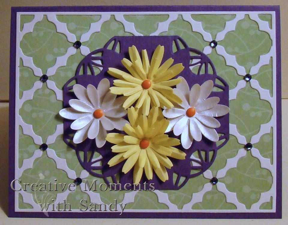 Fancy Corner Cuts Cheery Lynn Designs Inspiration Blog