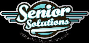 EL REPTE: SENIOR SOLUTIONS