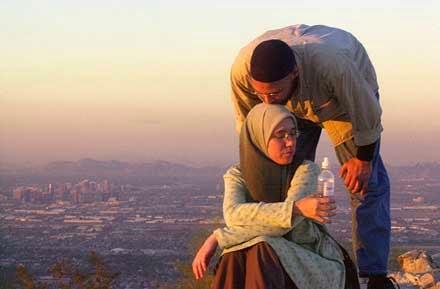 Ciri Ciri Calon Suami Yang Baik Menurut Islam