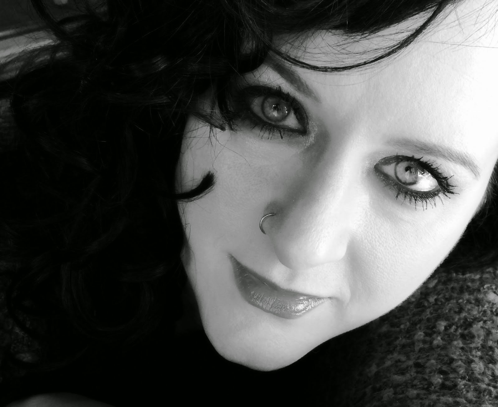 Jocelyne Baribeau