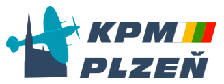 KPM Plzen