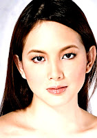 beautiful, ellen adarna, exotic, exotic pinay beauties, filipina, hot, pinay, pretty, sexy, swimsuit