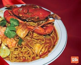 http://infomasihariini.blogspot.com/2015/05/resep-mie-kepiting-khas-aceh.html