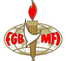 JOIN FULL GOSPELBUSINESS MEN'S FELLOWSHIP INTERNATIONAL