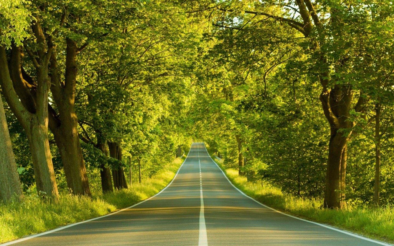 Cuma aralık 30 2011 yol manzarası yol resimleri yorum yap