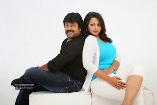 Barrister-Shankar-Narayan