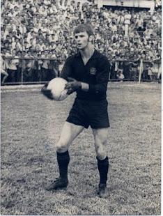 Vasco, 1969