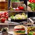 Τα τρόφιμα που σας παχαίνουν και δεν το γνωρίζετε!!!