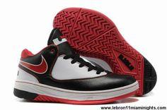 Pin Original Nike Lebron 11 Miami Nights Basketball Shoes To Buy