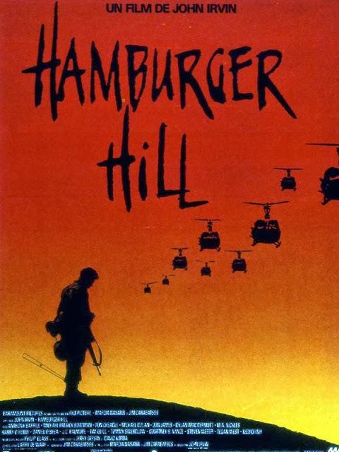 Hamburger Hill (1987)