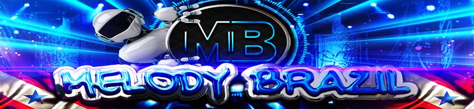 MELODY DA NET - 100% Atualizado - 2015 - Tecnomelody...