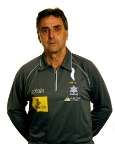 Cesar Argiles (ESP) dará curso a entrenadores en la ciudad de Colima, México | Mundo Handball