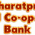 Bharatpur Central Co-operative Bank Recruitment 2013 Apply for Assistant Posts