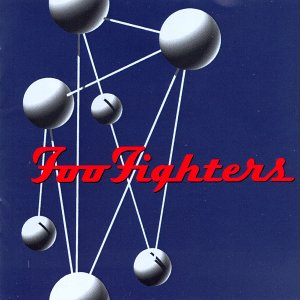 http://1.bp.blogspot.com/-CZeD-NWLvsc/TbNEEQcPUOI/AAAAAAAABfQ/06bswqalW5Q/s1600/foo_fighters_-_colour_and_the_shape.jpg