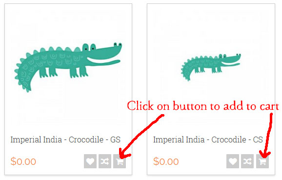 http://interneka.com/affiliate/AIDLink.php?link=www.letteringdelights.com/product/search?search=imperial+india+crocodile&AID=39954