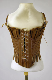 http://metmuseum.org/collections/search-the-collections/107910?img=0