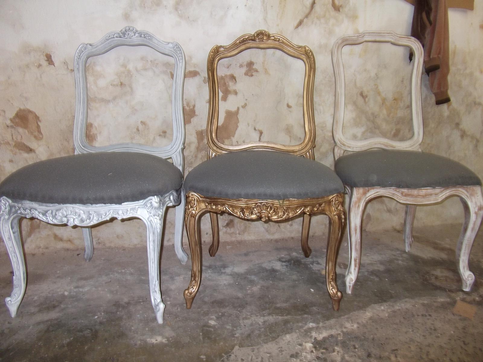 Decoração de Interiores A5 decoravip: Cadeiras Antigas a Venda #5F4D40 1600x1200