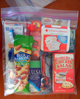 Blessing+Bags+RAOK Weight Loss Recipes My Current Favorite Random Acts of Kindness Ideas