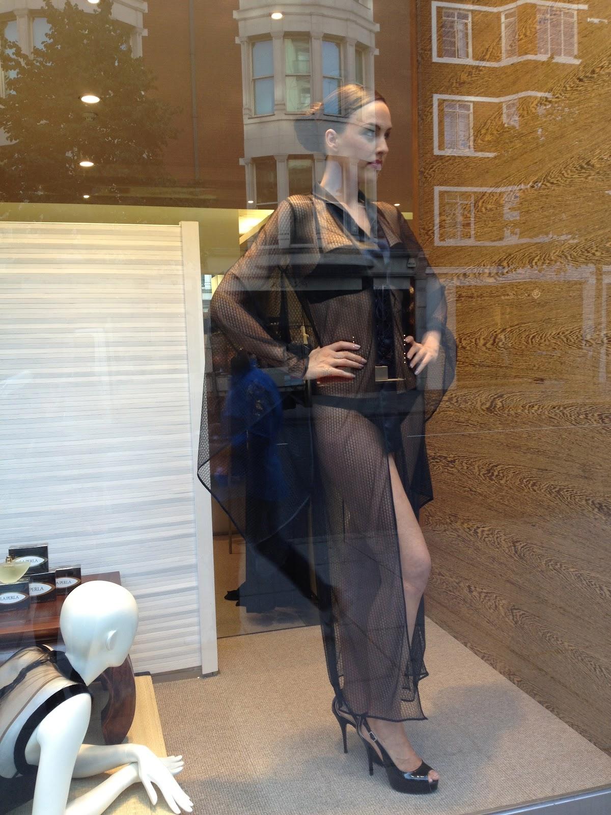 Venus Angelic Official Blog Amp Site London Fashion S Night