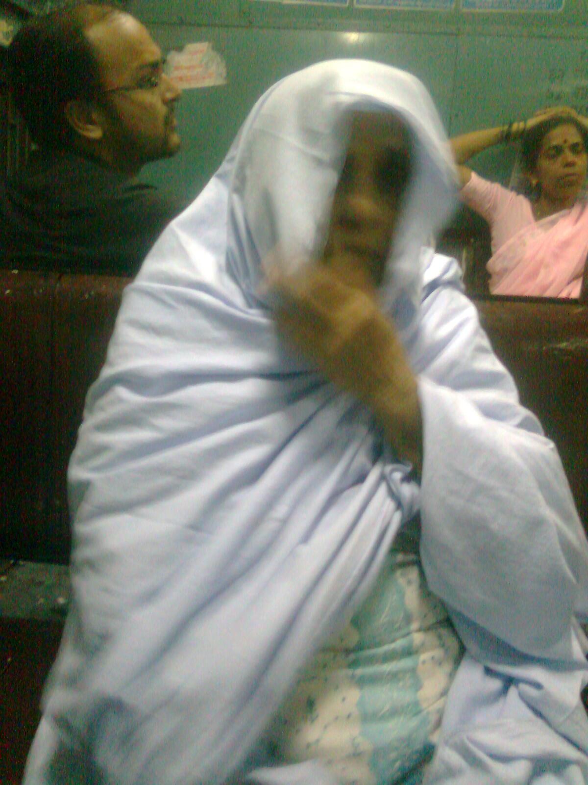 sins n signs: 2011