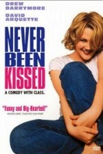 Watch Never Been Kissed (1999) Megavideo Movie Online