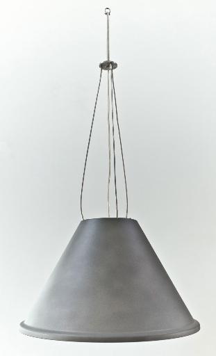 Lampa Industria