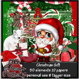 http://1.bp.blogspot.com/-CZkpXwPmtIQ/Vn1MKhqqIjI/AAAAAAAAI-Y/sQmBKr1U4rI/s320/BWC_ChristmasGiftPreview.jpg