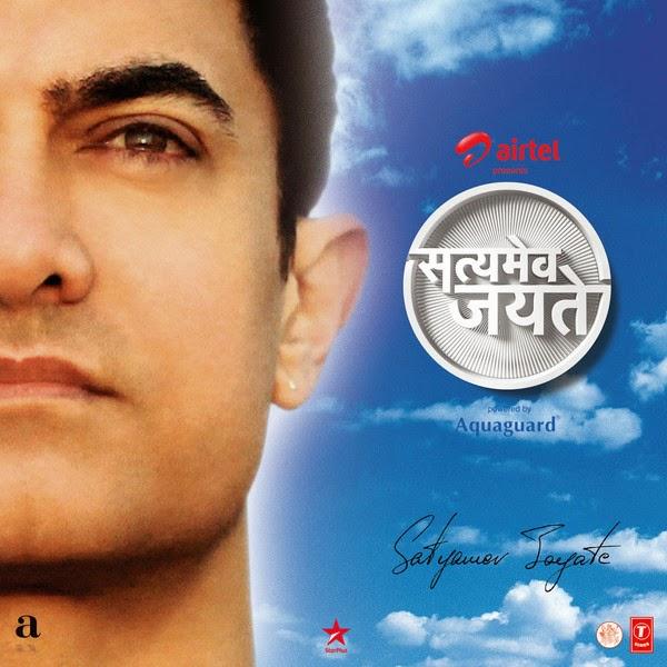 Satyamev Jayate,Season 1,Season 2,Download All Songs