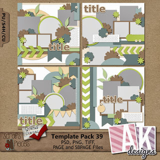 http://www.scraps-n-pieces.com/store/index.php?main_page=product_info&cPath=66_118&products_id=2777#.UrL5c7Qx4w8