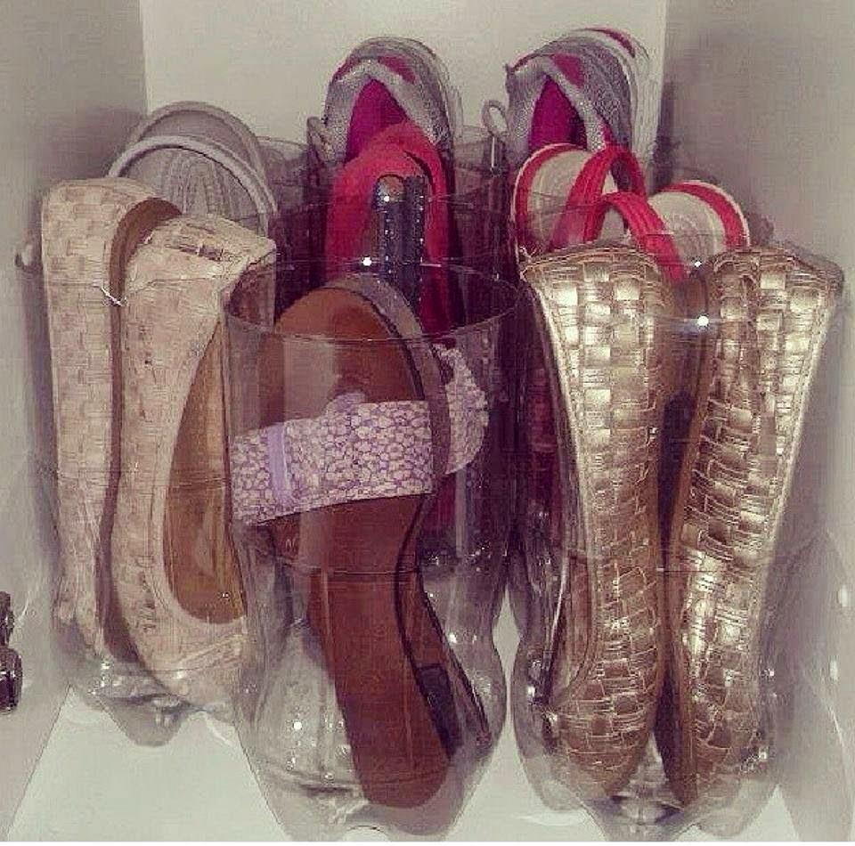 Sapatos+4