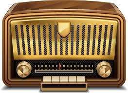 RADIO SOPEÑA Badajoz