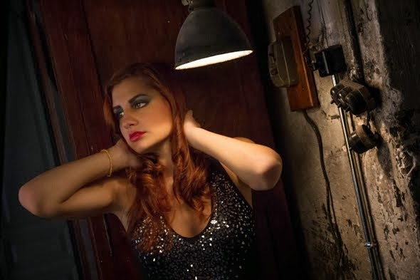 Modelo Aina