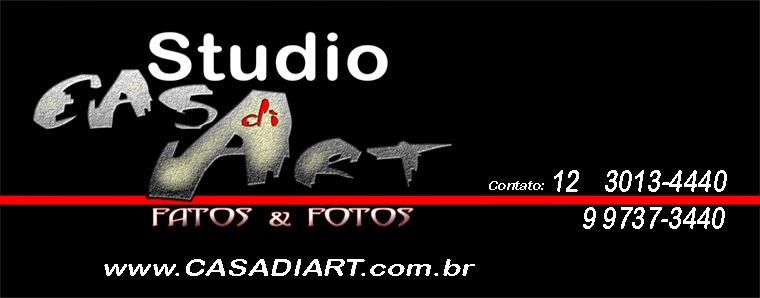 CASADIART - FOTOGRAFIA DE EVENTOS