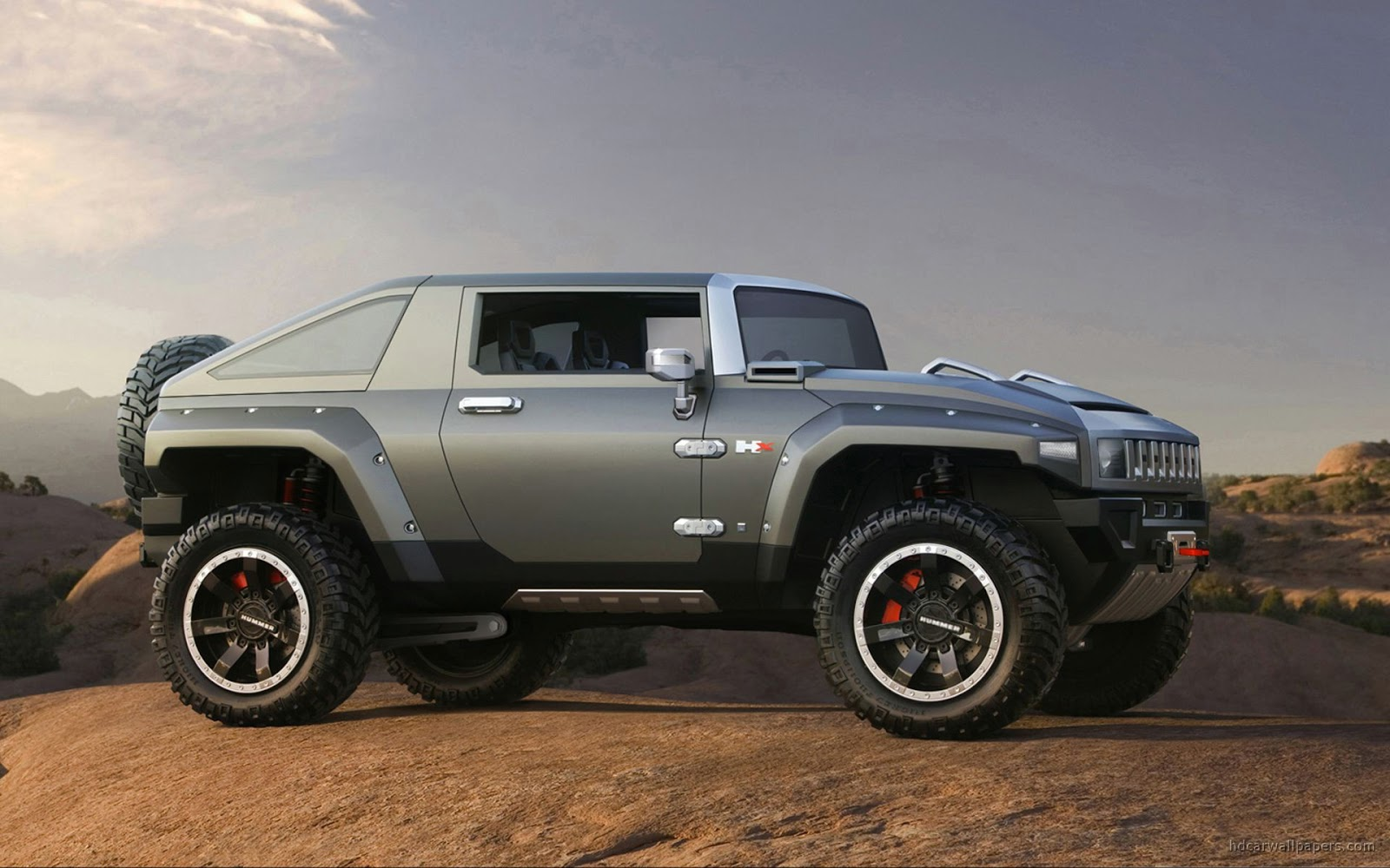 hummer car hd wallpapers hummer car hd wallpapers hummer car hd