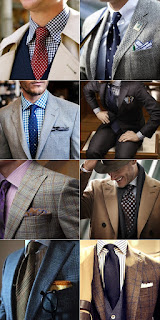 How to Dress Like a Gentleman within a Budget
