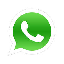 واتس آب تطلق تحديثاً للتراسل الفوري عبر الإنترنت
