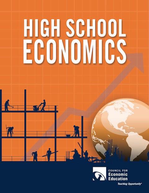 lesson plan sa ap 4 ekonomiks