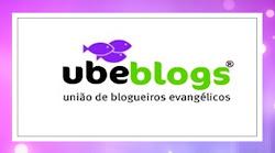 Eu sou membro de UBE Blogs
