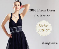 Browse our latest 2016 prom dress collection to find the best dress for your next prom at affordabl