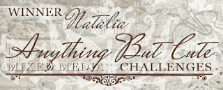 http://anythingbutcutechallenge.blogspot.com/2015/08/winners-challenge-3-summer-romance.html