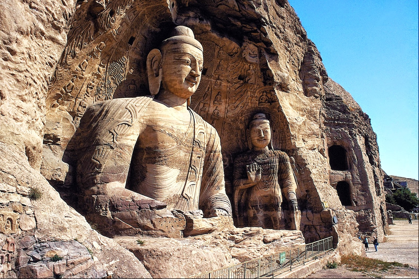 grottoes buddhist single men Longmen grottoes tourist attraction, tour longmen grottoes, luoyang, china, longmen grottoes are located in the bank of yi river, the southern suburbs of luoyang, one of four buddhism.