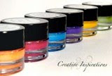 Creative Inspiration Paints