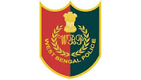 west-bengal-police-recruitment-si-asi-2013