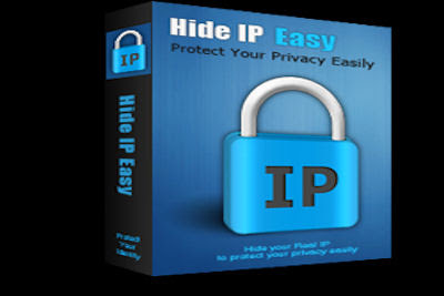 Hide Ip Easy Full