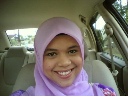 Gambar Bogel Jilbab napsu liar Mekinya Basah   Melayu Boleh.Com