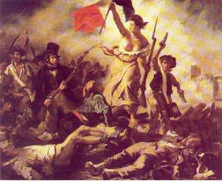 Para mis alumnos/as: Declaración de los Derechos del Hombre y del Ciudadano (1793)