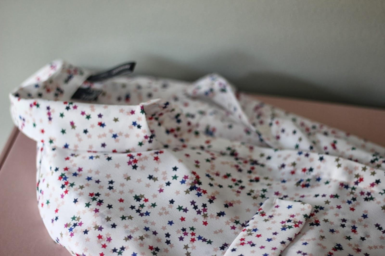 photo_camisa-estrellas_mango